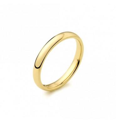https://www.guarda-joias.com/1420-thickbox_default/alianca-de-casamento-flort.jpg