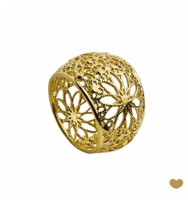 https://www.guarda-joias.com/1423-thickbox_default/anel-amendoeira-em-flor-em-filigrana.jpg
