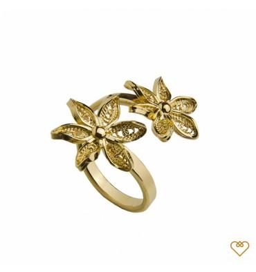 https://www.guarda-joias.com/1424-thickbox_default/anel-flor-portuguesa-em-filigrana.jpg