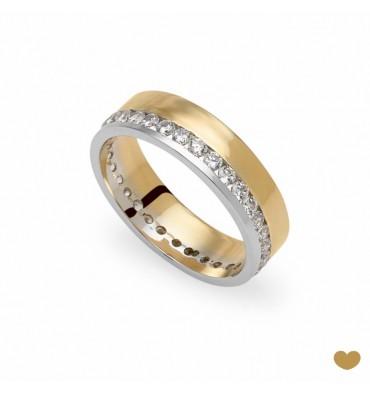 https://www.guarda-joias.com/1426-thickbox_default/alianca-de-casamento-celebracao.jpg