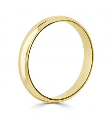 https://www.guarda-joias.com/1451-thickbox_default/alianca-de-casamento-maria.jpg