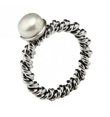 https://www.guarda-joias.com/31-thickbox_default/anel-em-prata-bruno-da-rocha.jpg