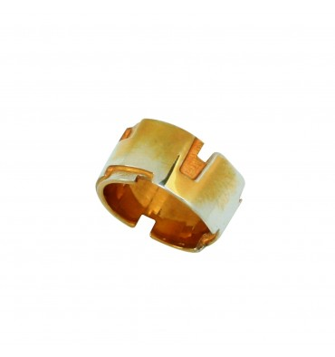 https://www.guarda-joias.com/32-thickbox_default/anel-em-prata-bruno-da-rocha.jpg