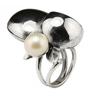 https://www.guarda-joias.com/37-thickbox_default/anel-em-prata-bruno-da-rocha.jpg