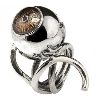 https://www.guarda-joias.com/38-thickbox_default/anel-em-prata-bruno-da-rocha.jpg