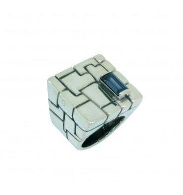 https://www.guarda-joias.com/39-thickbox_default/anel-em-prata-bruno-da-rocha.jpg