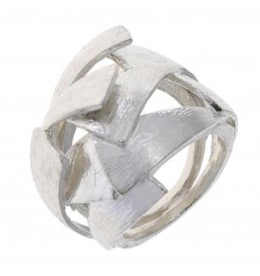 https://www.guarda-joias.com/508-thickbox_default/anel-em-prata-bruno-da-rocha.jpg