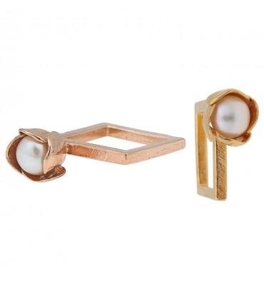 https://www.guarda-joias.com/602-thickbox_default/anel-em-prata-bruno-da-rocha.jpg