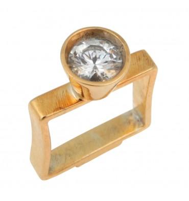 https://www.guarda-joias.com/605-thickbox_default/anel-em-prata-bruno-da-rocha.jpg
