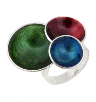 https://www.guarda-joias.com/608-thickbox_default/anel-em-prata-bruno-da-rocha.jpg