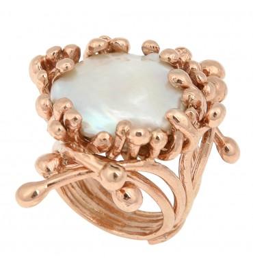 https://www.guarda-joias.com/610-thickbox_default/anel-em-prata-bruno-da-rocha.jpg