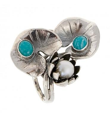 https://www.guarda-joias.com/616-thickbox_default/anel-em-prata-bruno-da-rocha.jpg