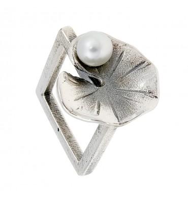 https://www.guarda-joias.com/617-thickbox_default/anel-em-prata-bruno-da-rocha.jpg
