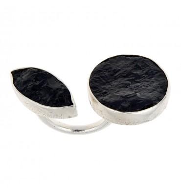 https://www.guarda-joias.com/641-thickbox_default/anel-em-prata-bruno-da-rocha.jpg
