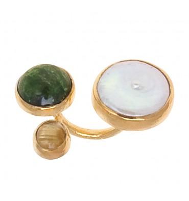 https://www.guarda-joias.com/803-thickbox_default/anel-em-prata-bruno-da-rocha.jpg