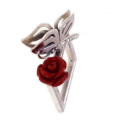 https://www.guarda-joias.com/809-thickbox_default/anel-em-prata-bruno-da-rocha.jpg