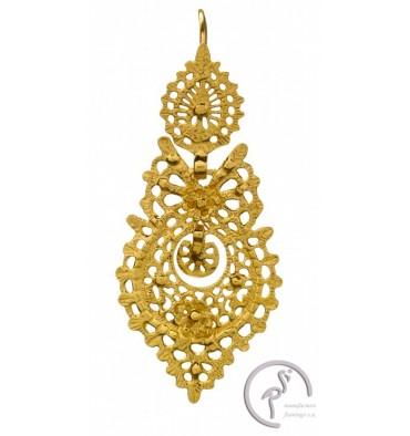 https://www.guarda-joias.com/846-thickbox_default/brincos-de-rainha-em-prata-dourada.jpg