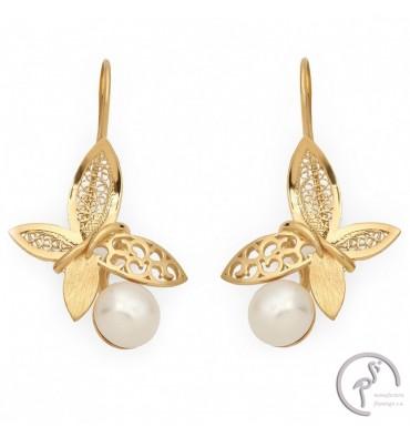 https://www.guarda-joias.com/856-thickbox_default/brincos-de-rainha-em-prata-dourada.jpg