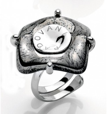 https://www.guarda-joias.com/86-thickbox_default/anel-padovani-quadrado.jpg