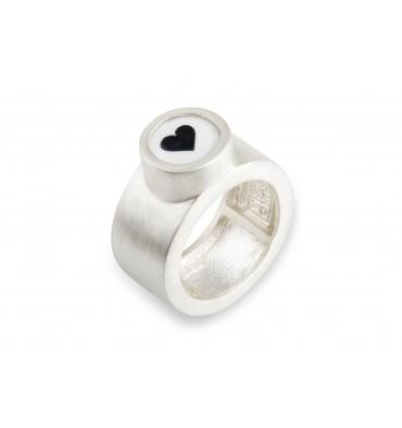 https://www.guarda-joias.com/866-thickbox_default/anel-em-prata-bruno-da-rocha.jpg