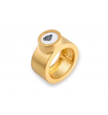https://www.guarda-joias.com/870-thickbox_default/anel-em-prata-bruno-da-rocha.jpg