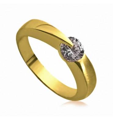 https://www.guarda-joias.com/908-thickbox_default/alianca-de-casamento-mokemoke.jpg