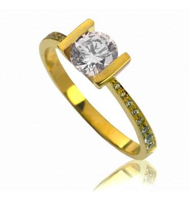 https://www.guarda-joias.com/912-thickbox_default/alianca-de-casamento-uniana.jpg