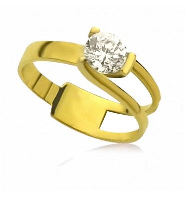 https://www.guarda-joias.com/915-thickbox_default/alianca-de-casamento-tahi.jpg