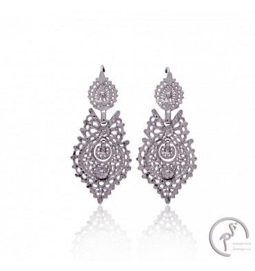 https://www.guarda-joias.com/917-thickbox_default/brincos-de-rainha-em-prata-.jpg