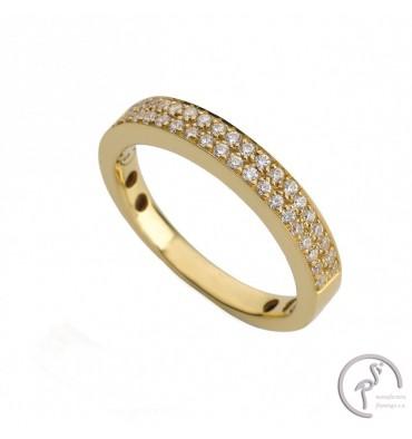 https://www.guarda-joias.com/926-thickbox_default/anel-de-ouro-com-duas-filas-de-zirconias.jpg