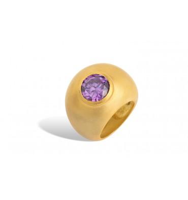 https://www.guarda-joias.com/940-thickbox_default/anel-bruno-da-rocha-em-prata-dourada.jpg