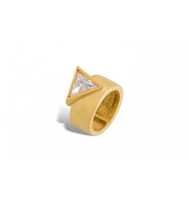 https://www.guarda-joias.com/945-thickbox_default/anel-bruno-da-rocha-em-prata-plaque.jpg