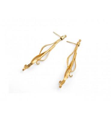 https://www.guarda-joias.com/959-thickbox_default/brincos-em-prata-dourada-bruno-da-rocha.jpg