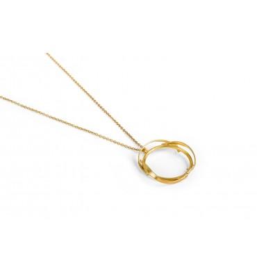 https://www.guarda-joias.com/964-thickbox_default/colar-em-prata-dourada-bruno-da-rocha.jpg