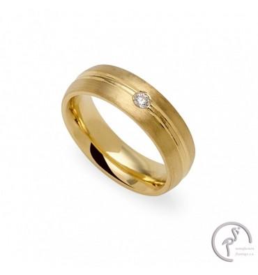 https://www.guarda-joias.com/967-thickbox_default/alianca-de-casamento-hopu.jpg