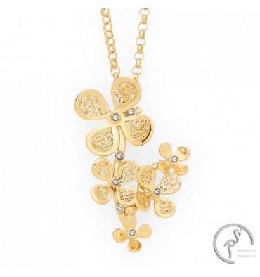 https://www.guarda-joias.com/986-thickbox_default/colar-em-prata-dourada-carlota.jpg